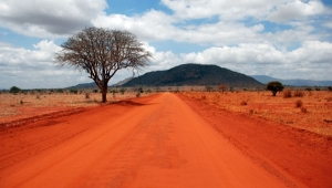 tsavo-national-park