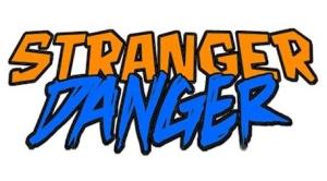 stranger-danger-bmp