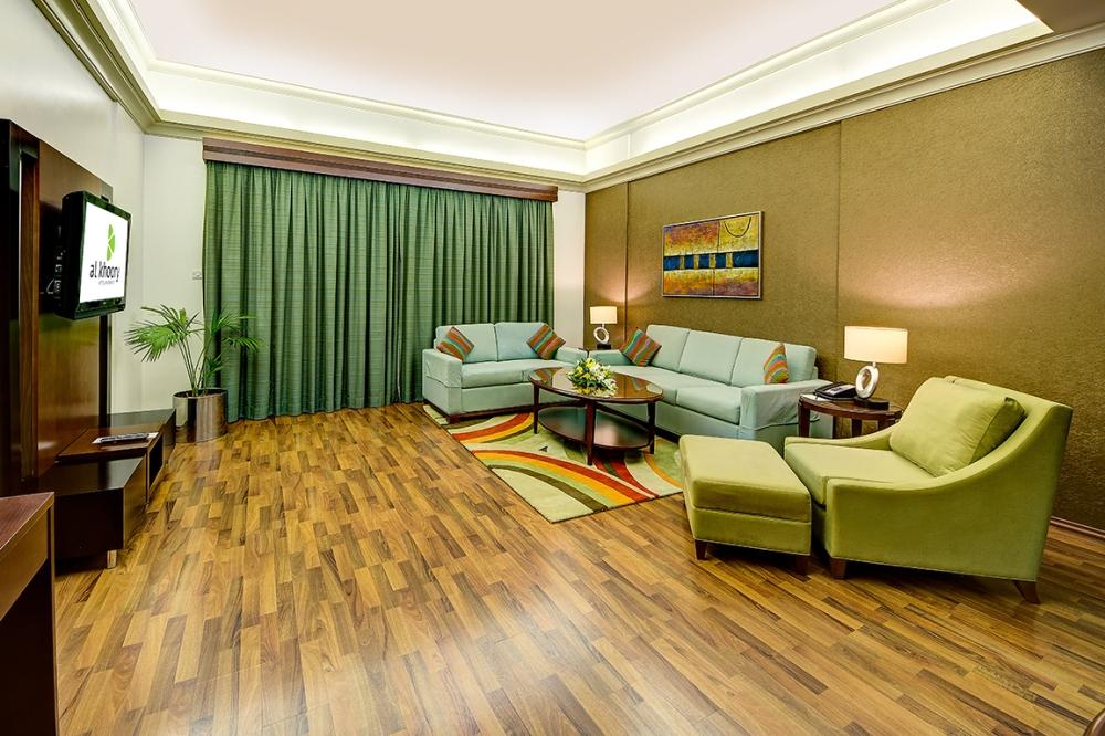 1 BR Living Room1.jpg