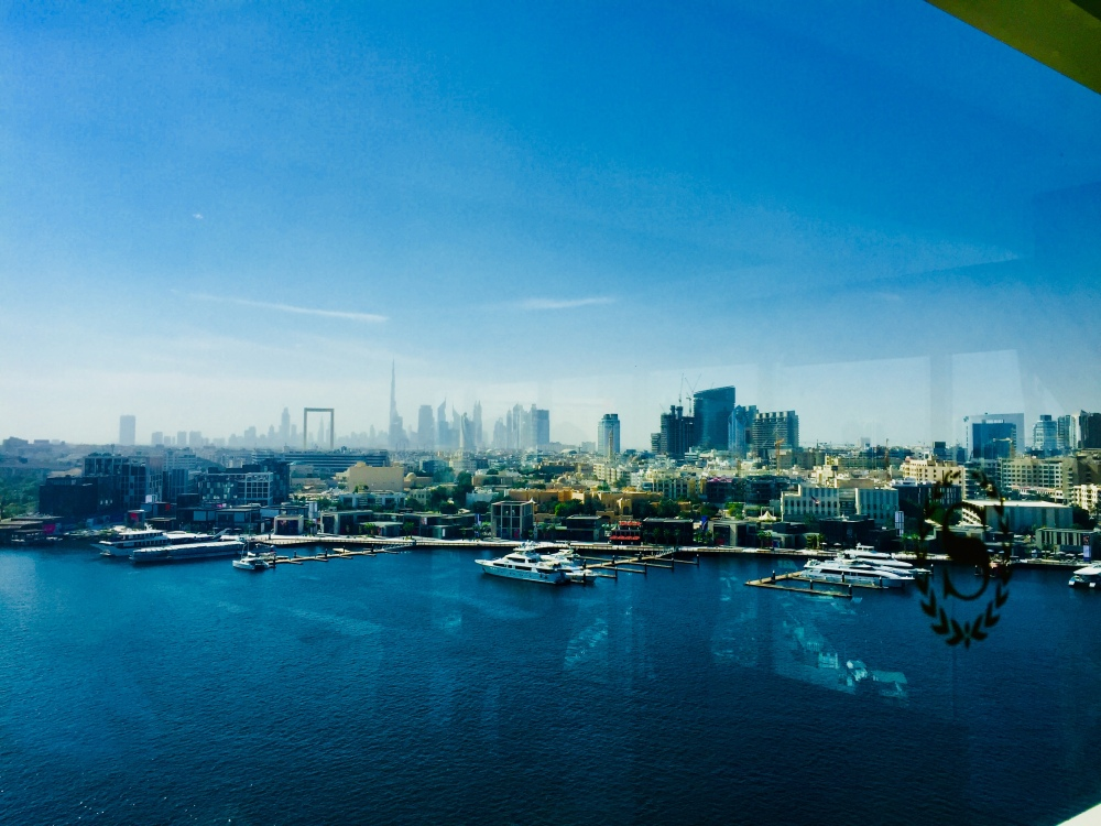 Dubai 3