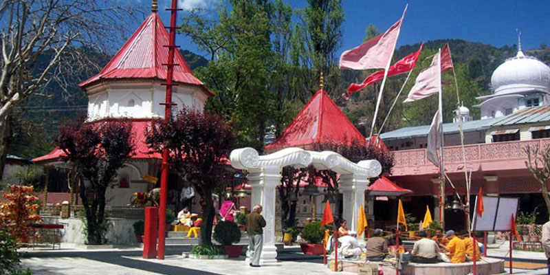 Uttarakhand-High-Court-allows-goats-inside-Naina-Devi-temple-ban-on-sacrifice-stays