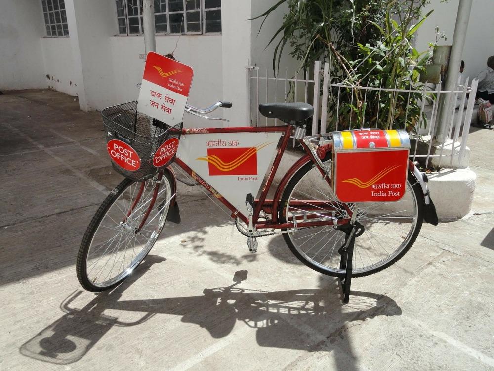 postman-bike-174644_1280