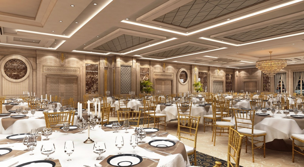 Dubai_Marina_BanquetHall_01 Stela Di Mare