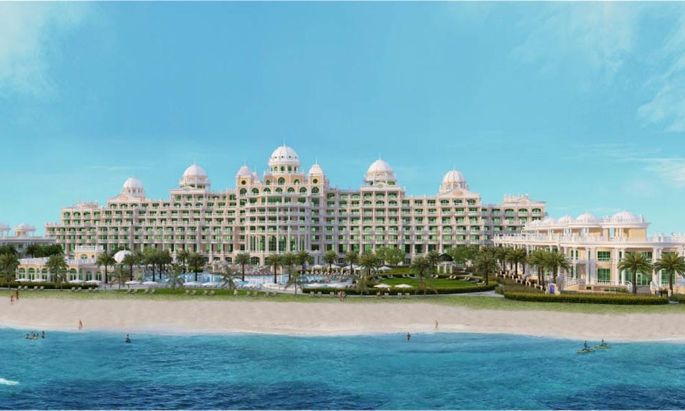 Emerald-Palace-Kempinski-Dubai